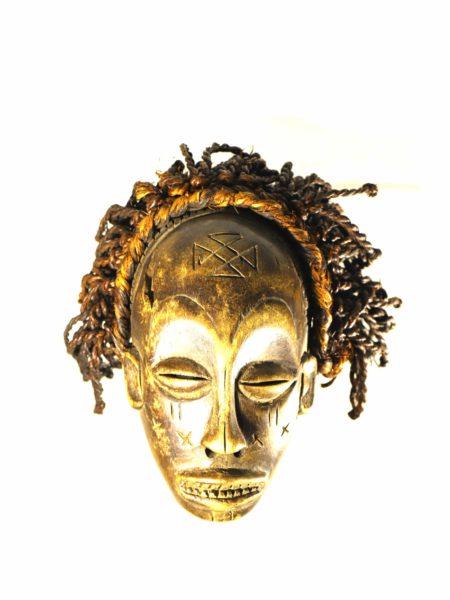 African-arte.com-IMG_1612.jpg