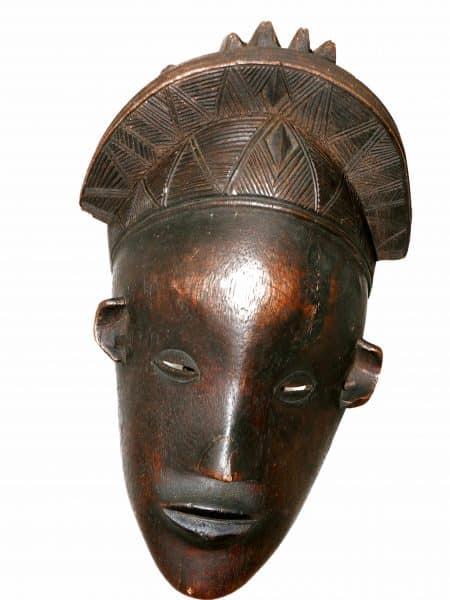 african-arte.com-IMG_2083.jpg