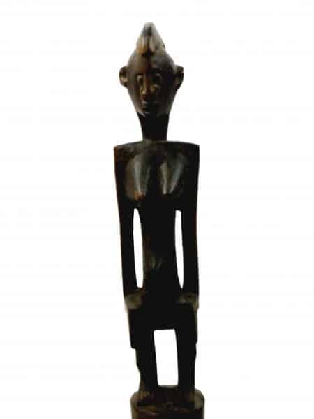 AfricanarteIMG_2249.jpg