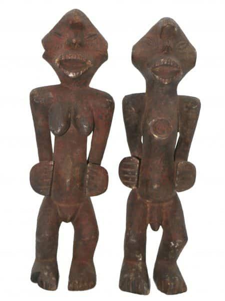IMG_2564-africanarte.jpg
