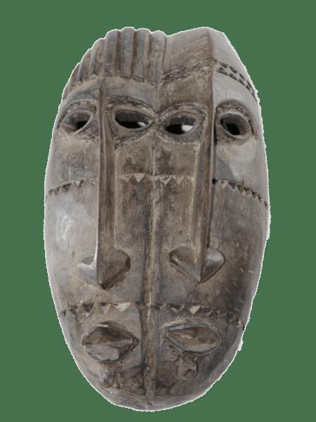 African-arte5244.png