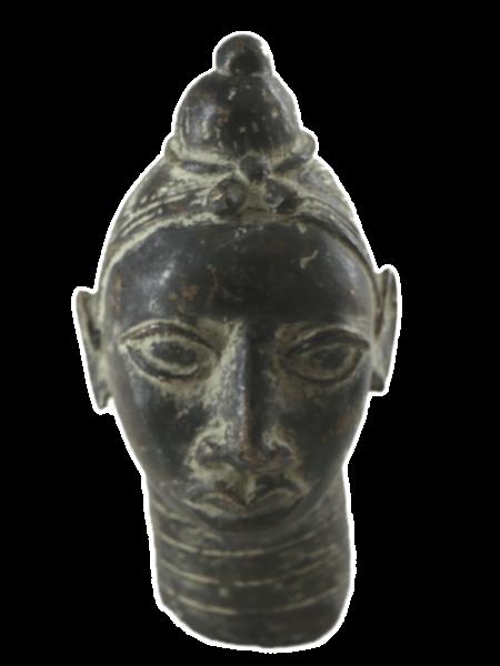 African-arte014.png
