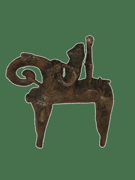 African-arte023.png