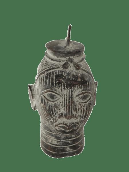 African-arte031.png