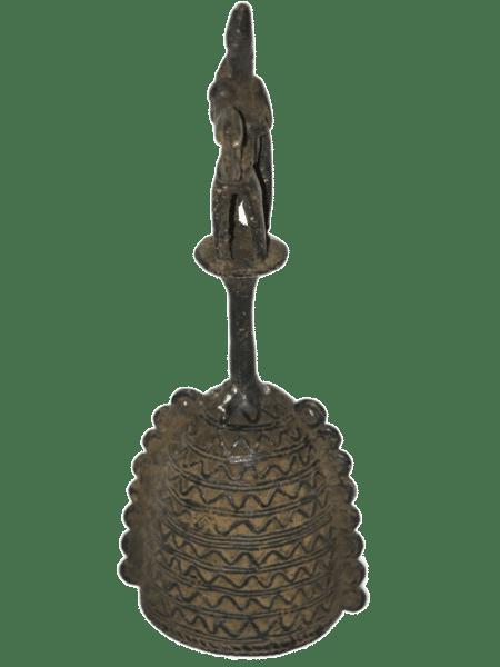 African-arte041.png