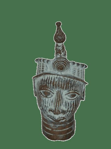 African-arte053.png