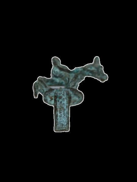Dogon-Horseman-in-Bronze.png